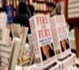 رئیس جمهورها به روایت کتاب
