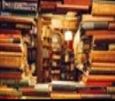 کتاب بخوانید و معمار زندگي خودتان باشيد
