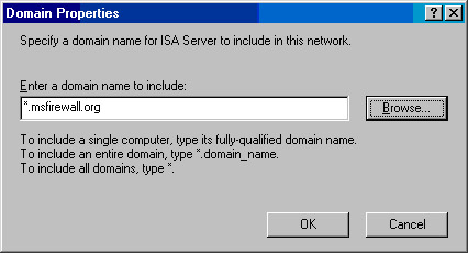 Install Software: Allow Domain Users To Install Software