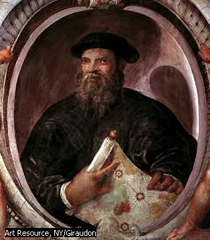 the importance of ferdinand magellan Best answer: ferdinand magellan was an explorer who is most famous for attempting to travel all the way around the world by ship he basically completed it, but was actually killed before he made it all the way, but his ship and crew were able to finish the rest of the voyage.