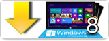 نسخه نهایی ویندوز 8