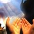 آیه امن یجیب دعا نیست!