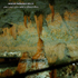 عکس(1)،عجیب ترین غار خشکی،آبی ایران