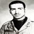 شهید احمد کشوری