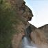 تصاویر زیبا از طبیعت قله دماوند