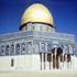 في رحاب يوم القدس العالمي