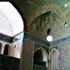 مسجد جامع يزد