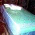 قبر امام رضا (ع)