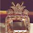 الماس درياي نور