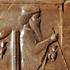 موزه ايران باستان