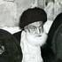 آيت اللہ العظمي بروجردي