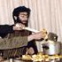شهید محسن وزوایی