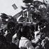 برگه ای از دفتر مبارزات انقلاب