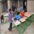 مدرسه ی اتوبوسی (تصویری)