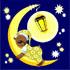 7 اشتباه باور نکردنی درباره خواب