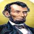 نامه آبراهام لینکلن به آموزگار پسرش