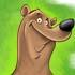من خرس هستم