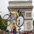 برترین عكسهای ورزشی 2011