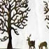 أوراق الشجر