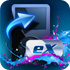 ، mirillis splash pro ex player 1.13.2