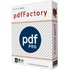 محرر، fineprint pdffactory pro 4.80 final