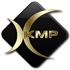 تبديل ملفات الصوت والصورة الى صيغ اخرى ، kmplayer 3.6.0.85 final