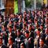 تصاویر منتخب مسابقه «یاوران حسینی»