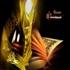 محصولات قرآنی بمناسبت ماه رمضان-عبدالباسط محمد عبدالصمد-ویژه مشترکین ایرانسل و همراه اول