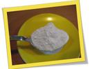 پودر شکر