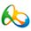 ویژه نامه المپیک 2016 ریو