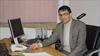 ایران در سراشیبی کاهش نرخ باروری