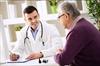 10 سؤالی که باید از پزشکتان بپرسید