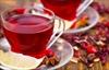 آیا چای ترش کمکی به کاهش وزن میکند؟