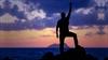 راهکار اسلام برای بالا بردن عزت نفس