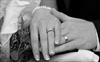 با فردی که این نقطه ضعف را دارد ازدواج نکنید