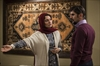 سینما با طعم عید فطر