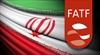 دومینوی سیاسی آمریکا علیه ایران