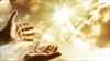 راهکارهایی معنوی برای جلوگیری از اتفاقات ناگوار