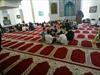 مسجد؛ پایگاه تبلیغی برای هماندیشی جوانان